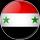 Syrien teamtwo logo