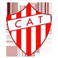 Talleres De Remedios De Escalada teamtwo logo
