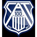 CA Talleres teamtwo logo