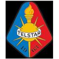 Telstar teamOne logo