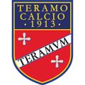 SS Teramo Calcio teamOne logo