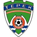 Akhmat Grozny teamOne logo