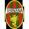 Ternana Calcio teamtwo logo