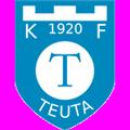 KS Teuta Durres