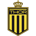 Thor Akureyri team logo
