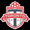 FC Toronto teamOne logo