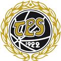 TPS Turku teamtwo logo