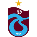 Trabzonspor teamtwo logo