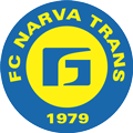 Narva JK Trans teamOne logo