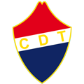 Trofense teamtwo logo
