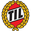 Tromsoe IL