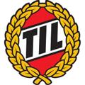 Tromso teamOne logo
