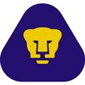 Pumas UNAM teamOne logo