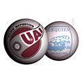 Uai Urquiza teamOne logo
