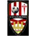 UD Logrones teamtwo logo