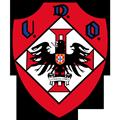 Uniao Desportiva Oliveirense teamtwo logo