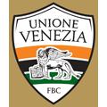 Venezia team logo