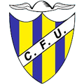Uniao Madeira team logo