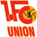 Union Berlin teamOne logo