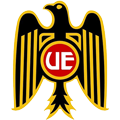 União Espanhola teamtwo logo