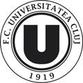 Universitatea Cluj teamOne logo