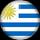 Uruguay teamtwo logo