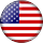 USA W team logo