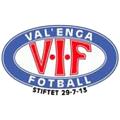 Valerenga teamOne logo