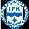 IFK Varnamo teamtwo logo