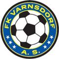 FK Varnsdorf teamOne logo