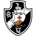 Vasco Da Gama RJ teamtwo logo