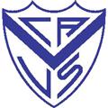 Velez Sarsfield teamOne logo