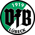VfB Lubeck teamOne logo