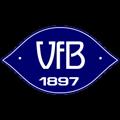 VfB Oldenburgo teamtwo logo