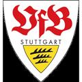 VfB Estugarda II teamOne logo