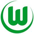VfL Wolfsburg II teamOne logo