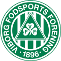 Viborg FF teamOne logo