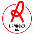 Vicence Calcio team logo