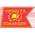 Viking FK teamtwo logo