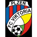 Vitória Plzen
