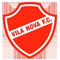 Vila Nova-GO teamtwo logo