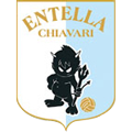 Virtus Entella team logo
