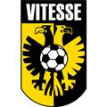 Vitesse teamOne logo