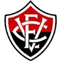 EC Vitória BA teamtwo logo