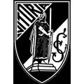 Vitoria Guimaraes teamtwo logo