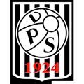 VPS Vaasan Palloseura teamtwo logo