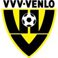VVV Venlo team logo