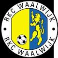 Waalwijk teamtwo logo