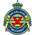 Beveren team logo