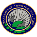 Warrenpoint Town FC